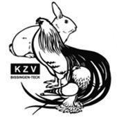 KZV Bissingen-Teck